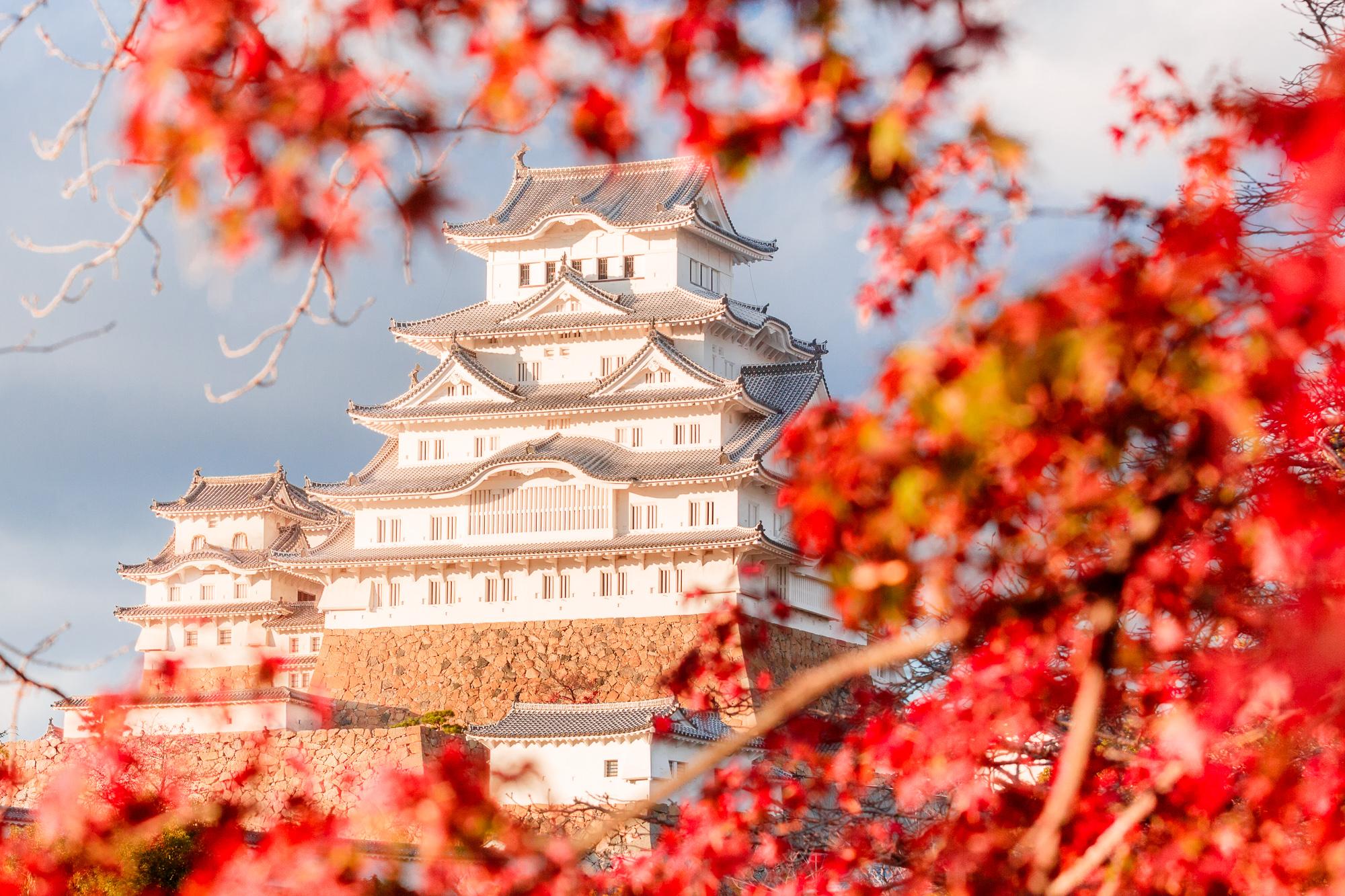 Japan_Koyo_cover_2018_07