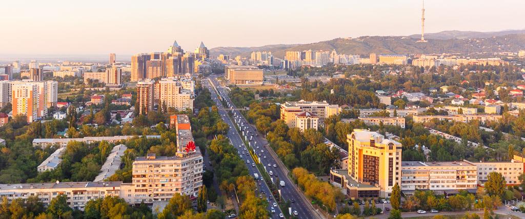 Almaty_01