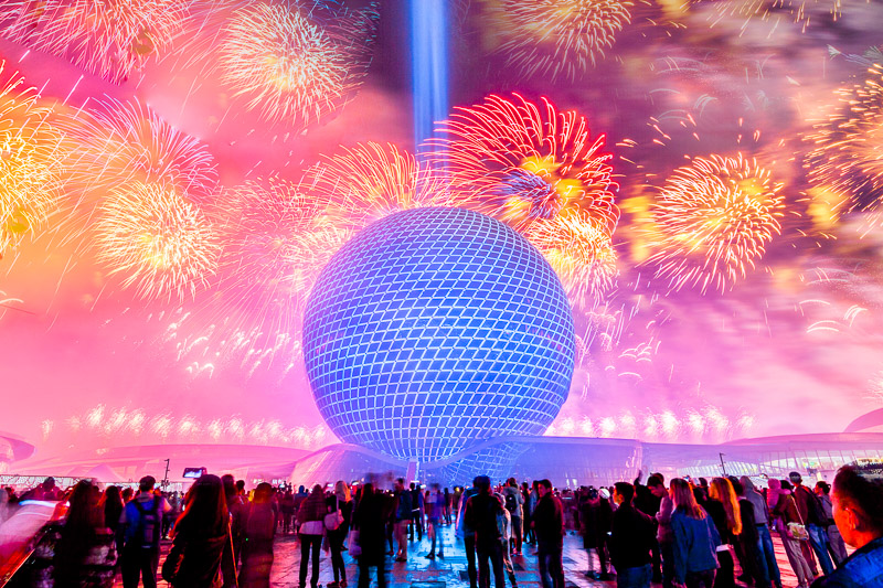 Expo2017 Astana Kazakhstan