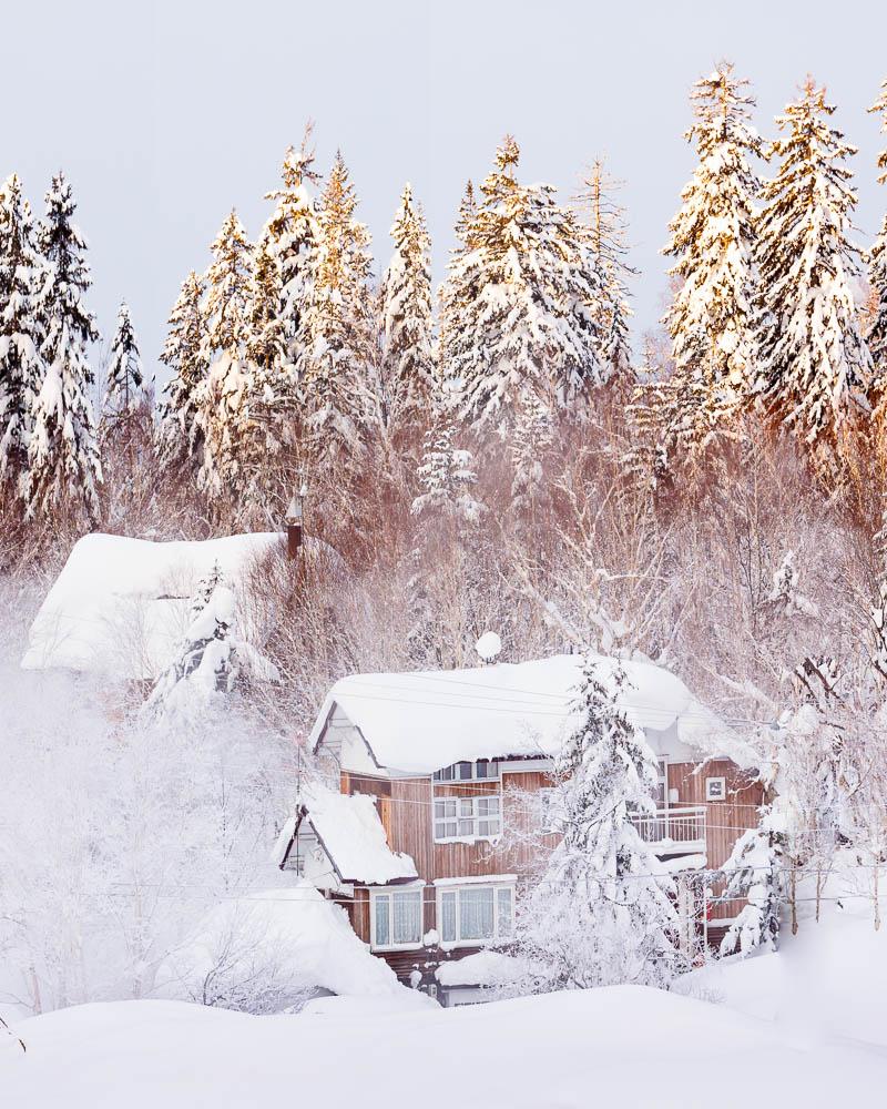 Japan Hokkaido winter blog web01-3