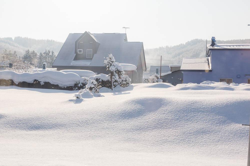 Japan Hokkaido winter blog web02