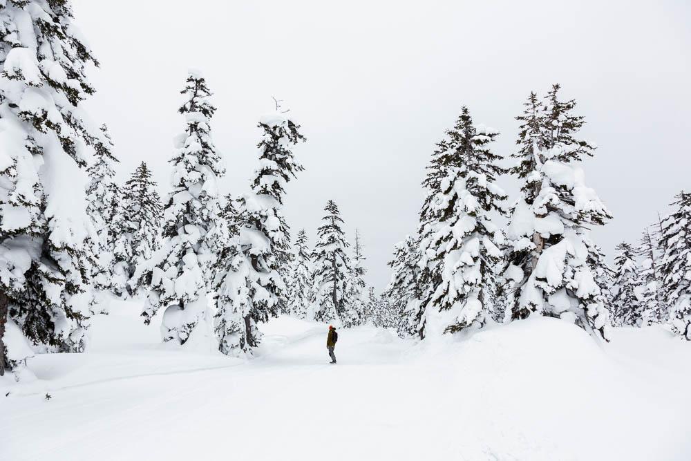 Japan Hokkaido winter blog web09
