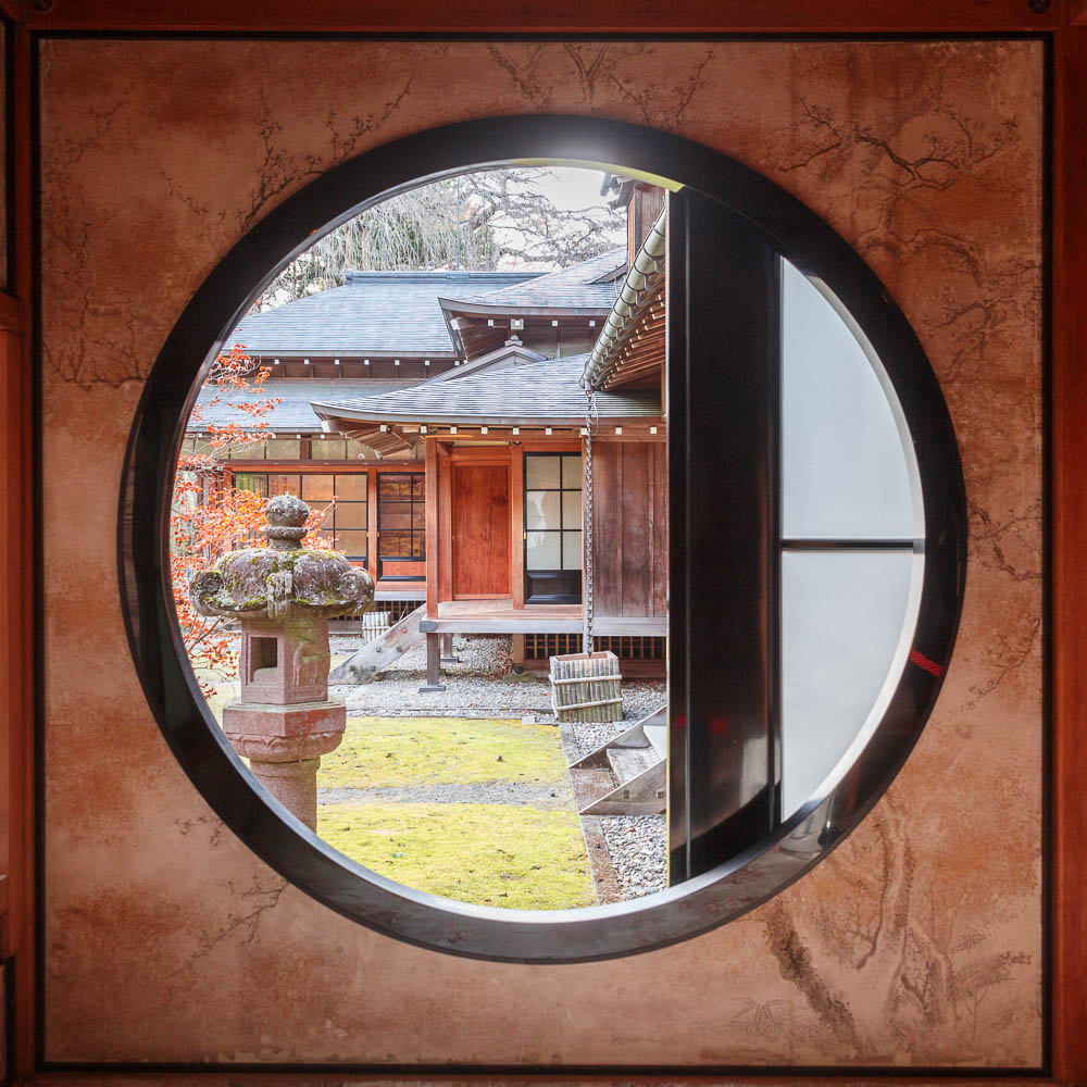 Japan nikko web momiji66