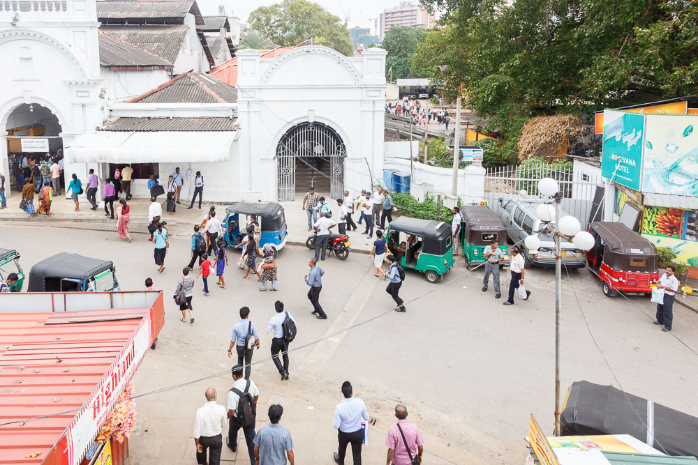 Sri Lanka photo tour 02