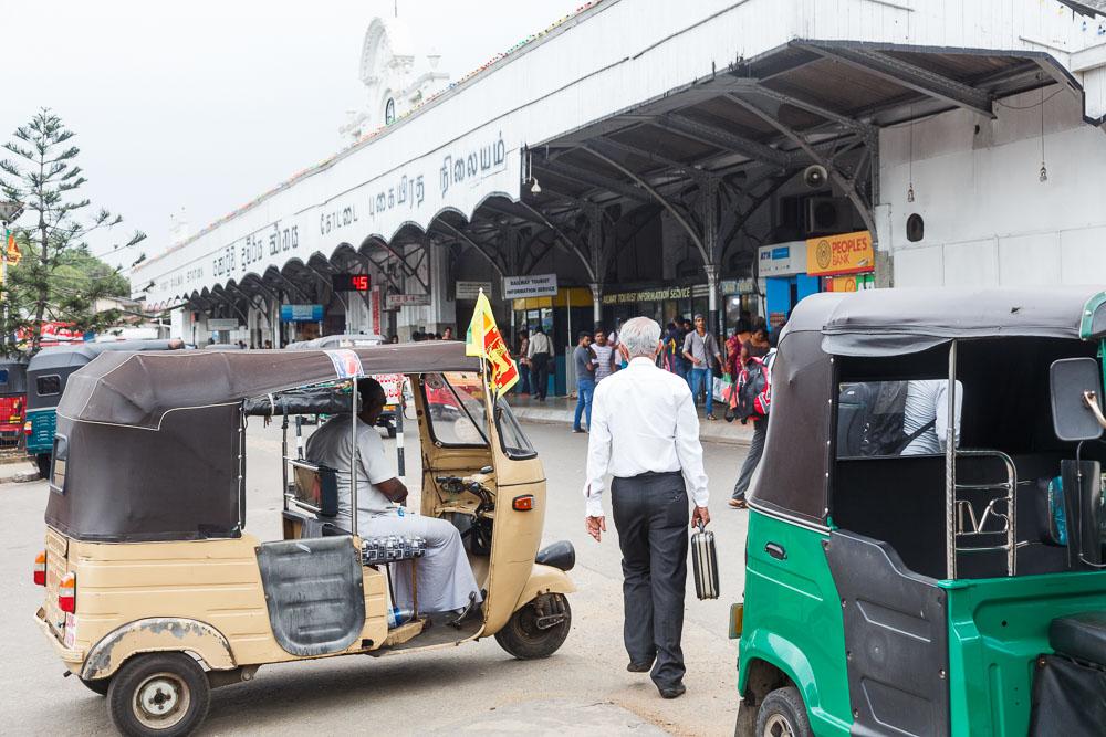 Sri Lanka photo tour 03