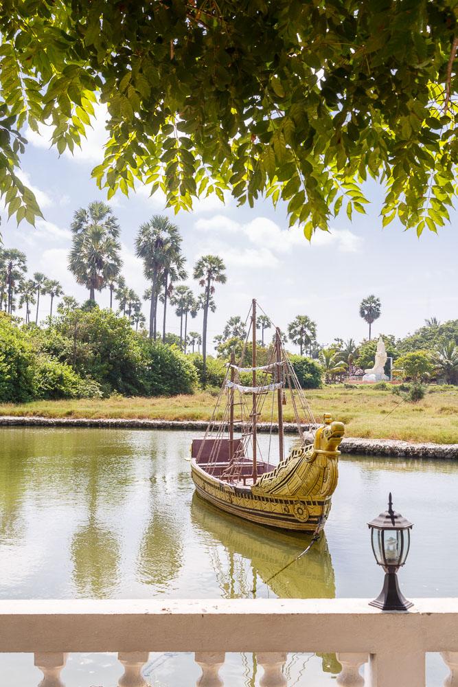 Sri Lanka photo tour 27