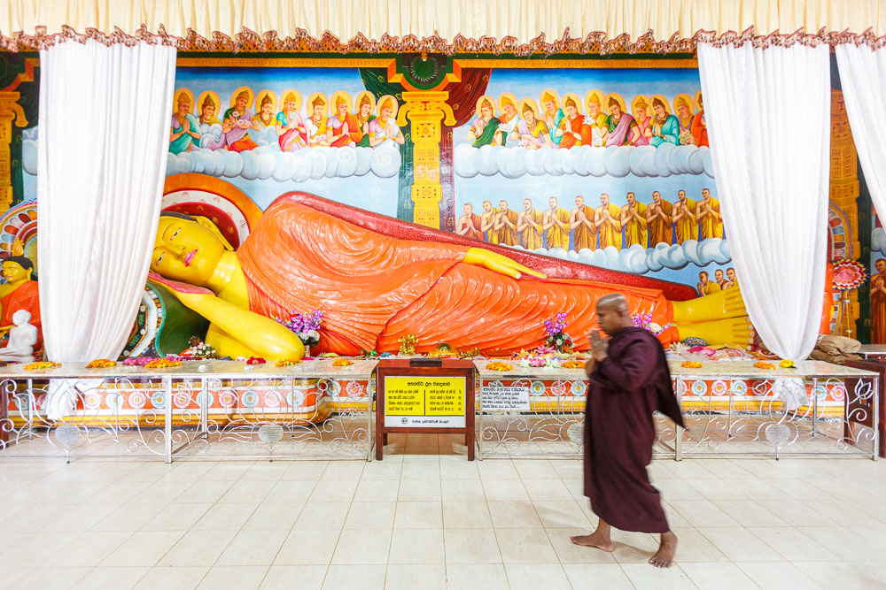 Sri Lanka photo tour 55