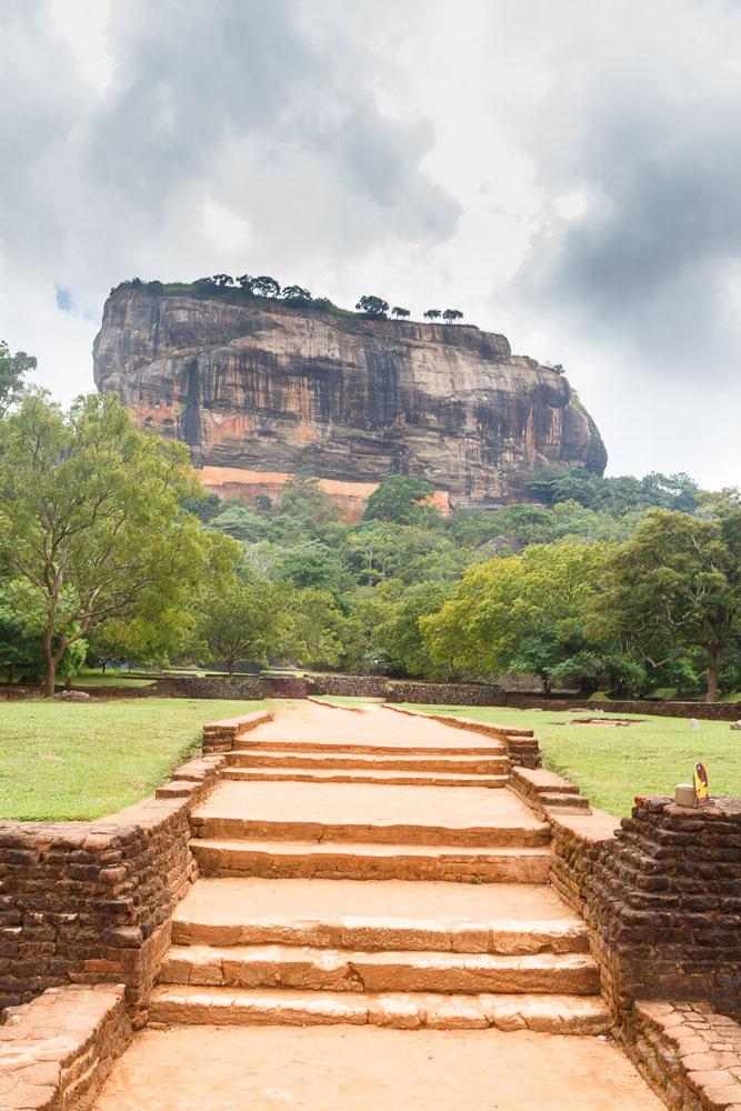 Sri Lanka photo tour 57