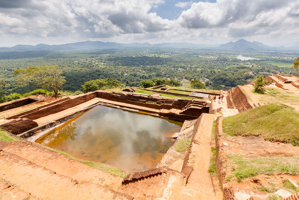 Sri Lanka photo tour 60