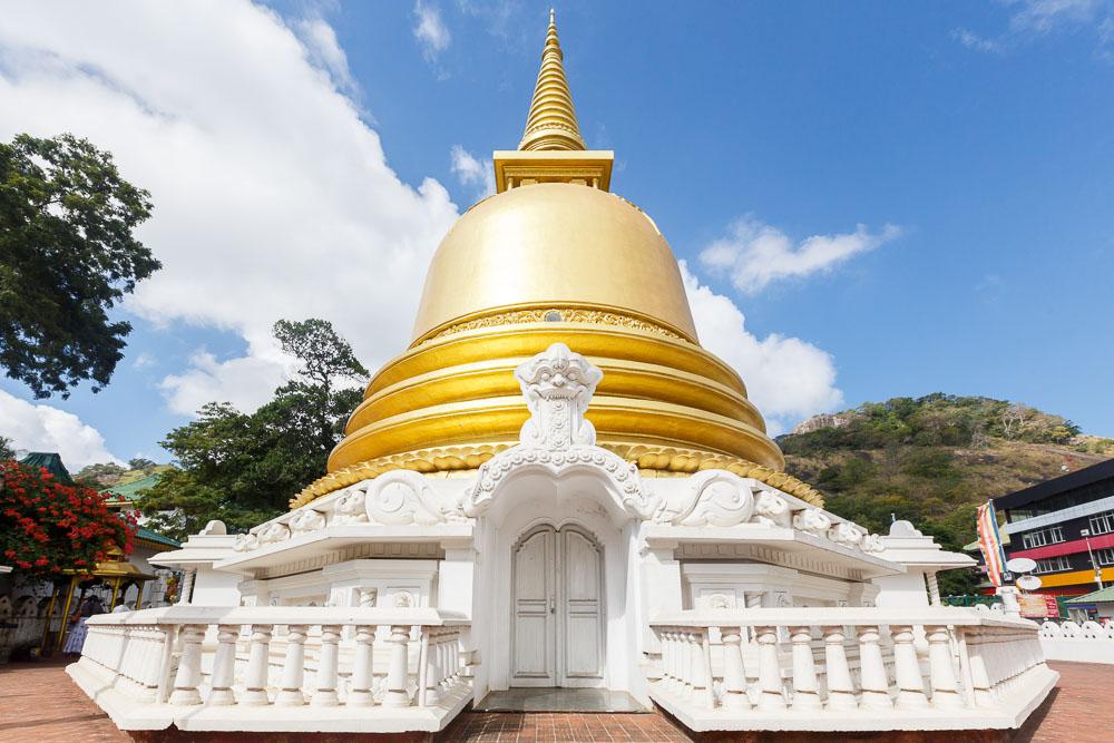 Sri Lanka photo tour 67