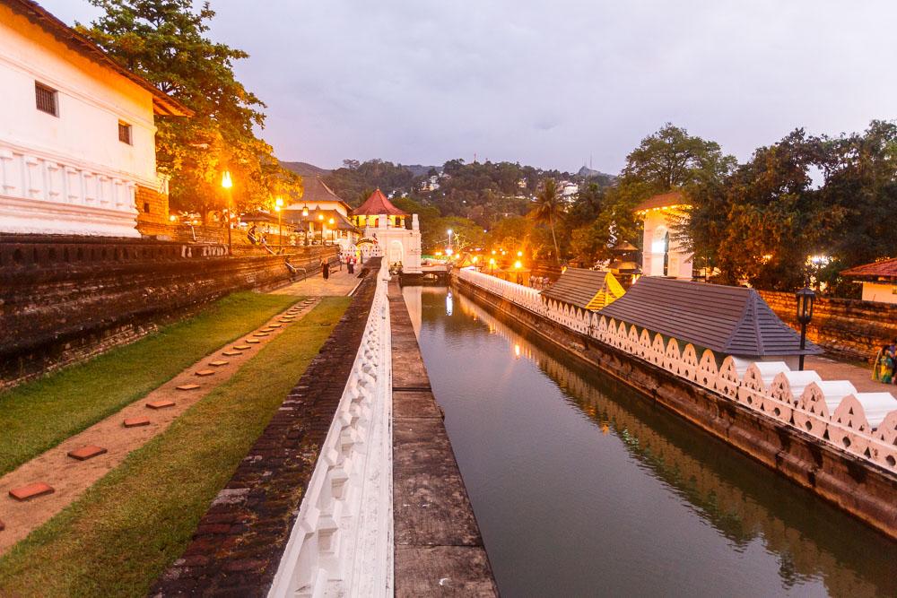 Sri Lanka photo tour 69