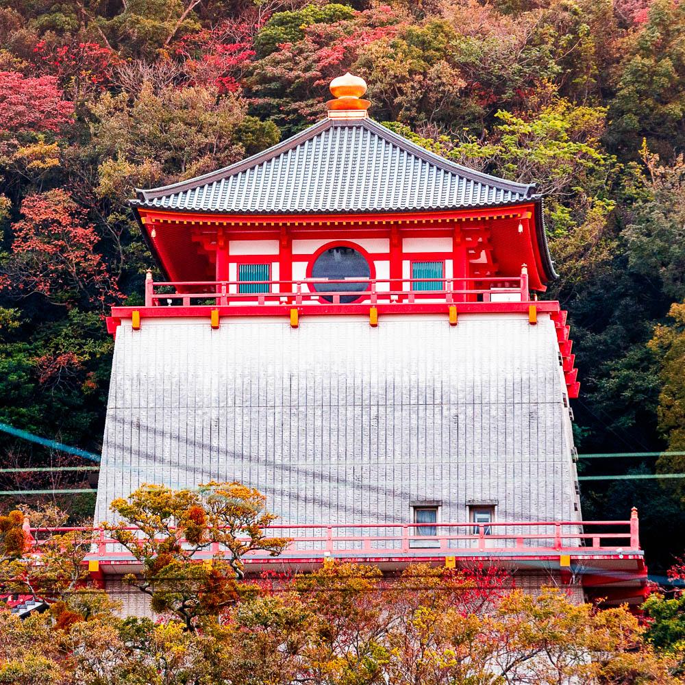 Wakayama city kansai 01-4