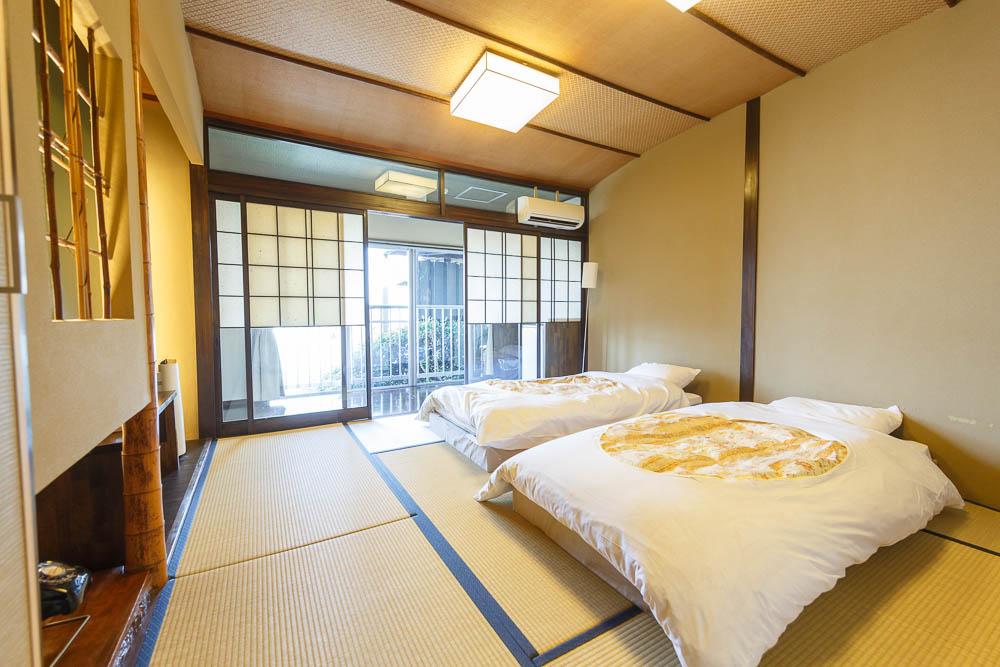 Wakayama city kansai 03