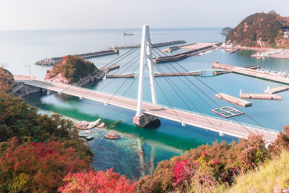 Wakayama city kansai 05