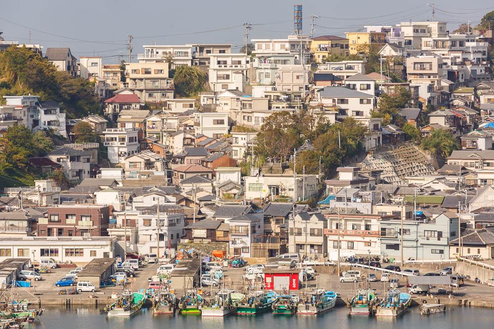 Wakayama city kansai 06