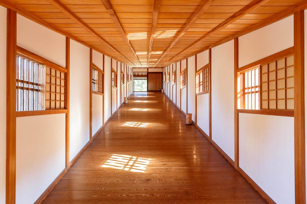 Wakayama city kansai 12