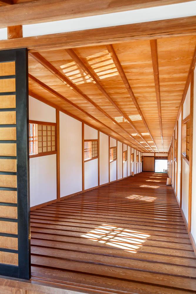 Wakayama city kansai 14