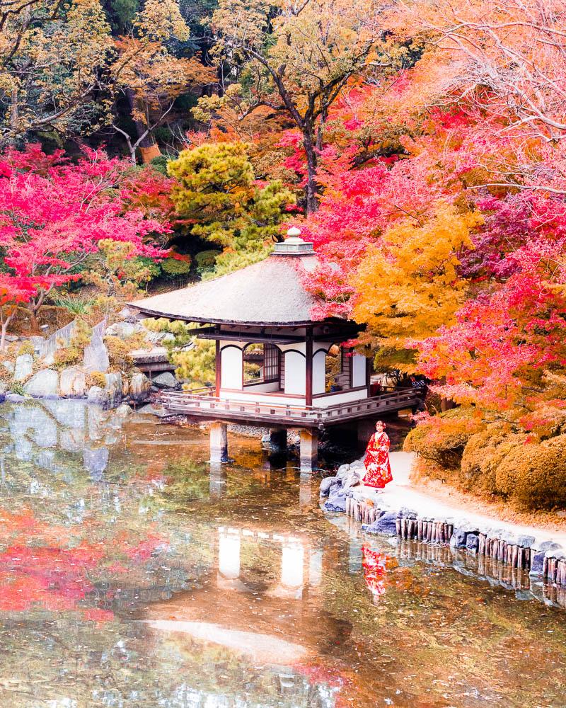 Wakayama city kansai 20