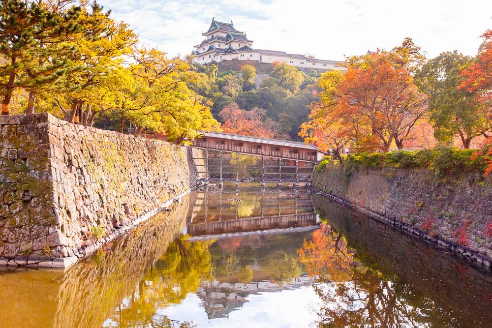 Wakayama city kansai 01-6