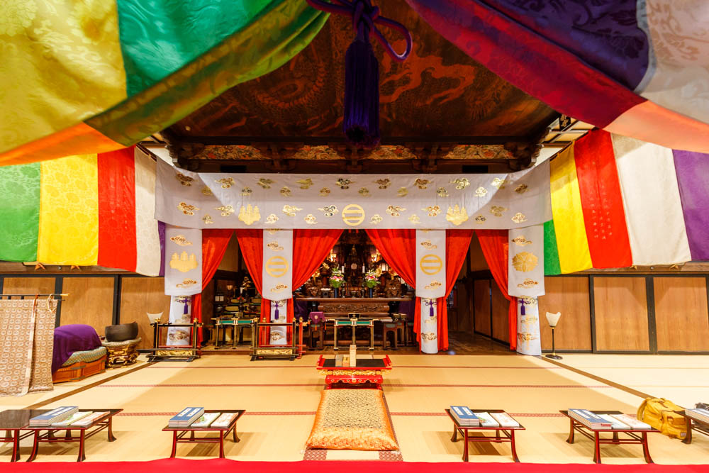 Fuchu Tokyo Japan Loïc Lagarde 14