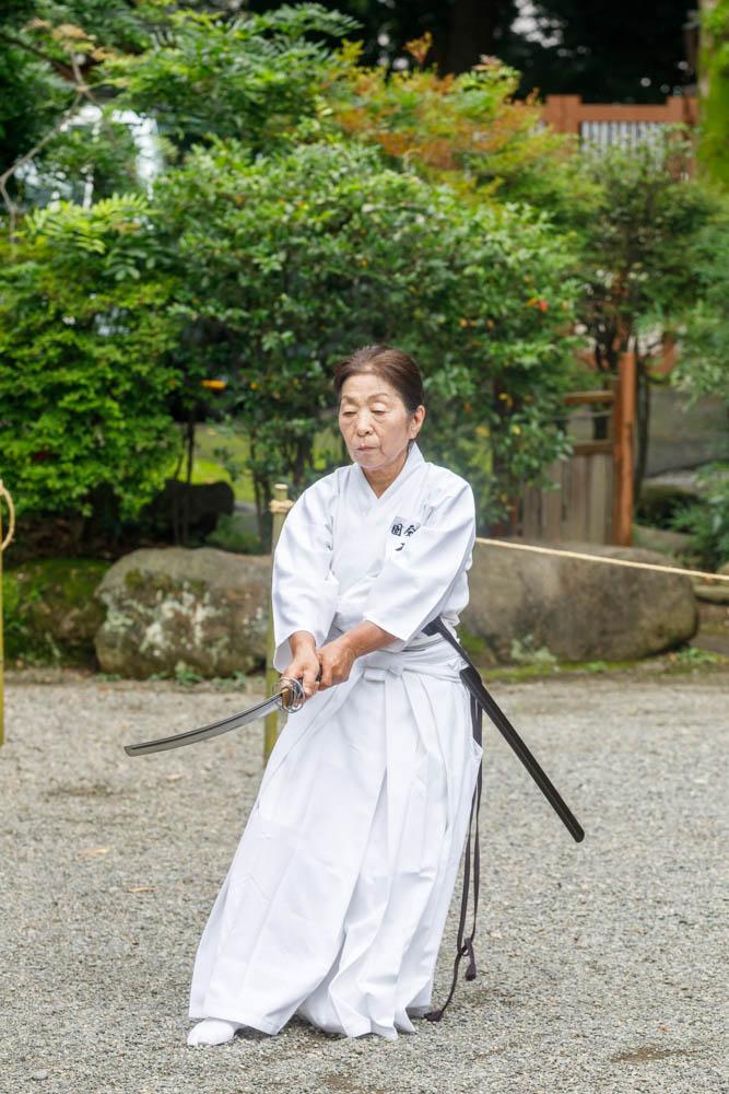 Fuchu Tokyo Japan Loïc Lagarde 44
