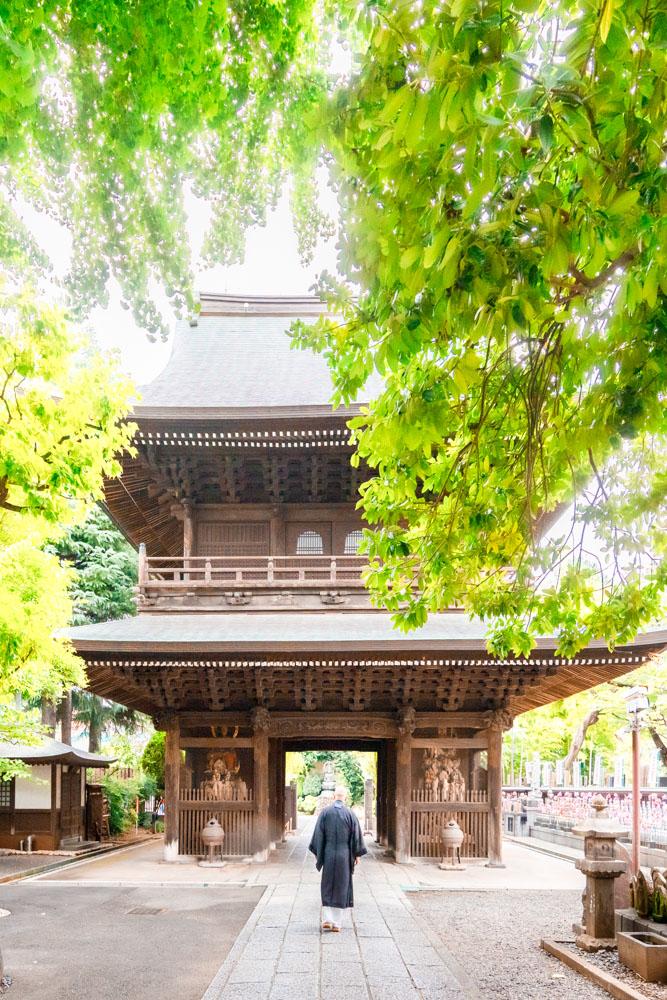 Fuchu Tokyo Japan Loïc Lagarde 46-2