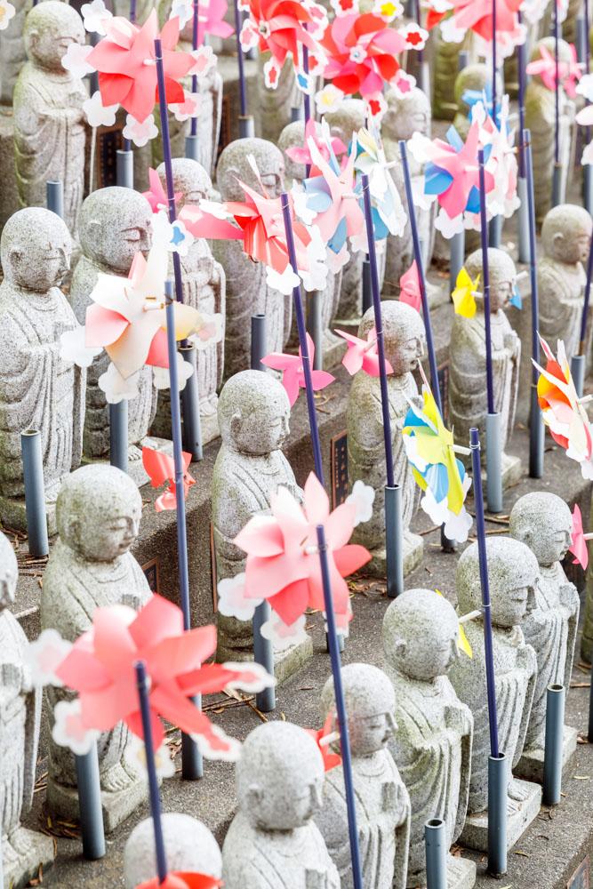 Fuchu Tokyo Japan Loïc Lagarde 46