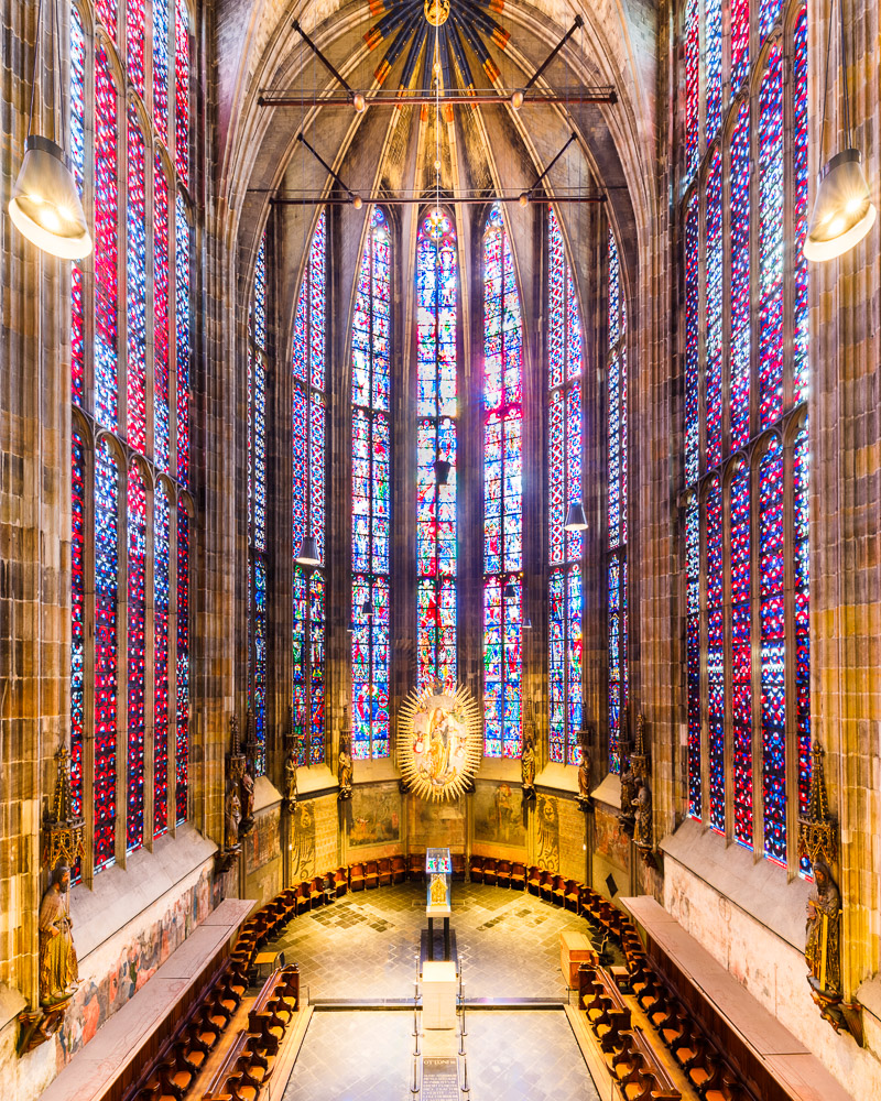 Allemagne Germany Aachen Aix la Chapelle Loic Lagarde 05