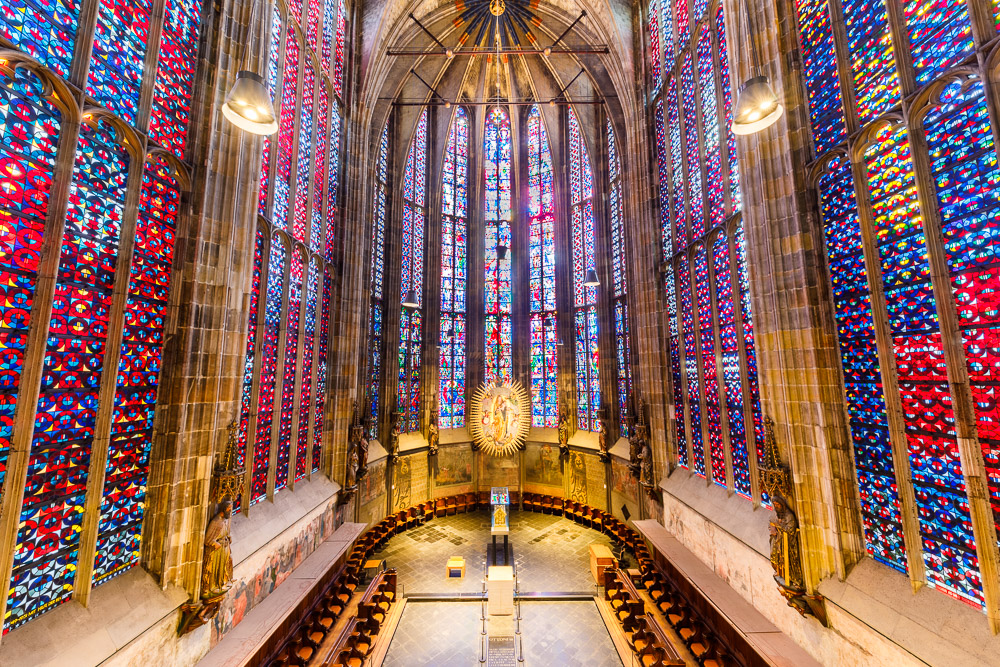 Allemagne Germany Aachen Aix la Chapelle Loic Lagarde 06