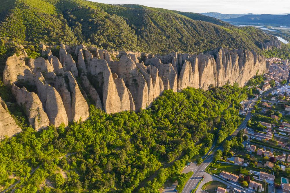 France Alpes de Haute Provence photo Loic Lagarde Mai 2020 07