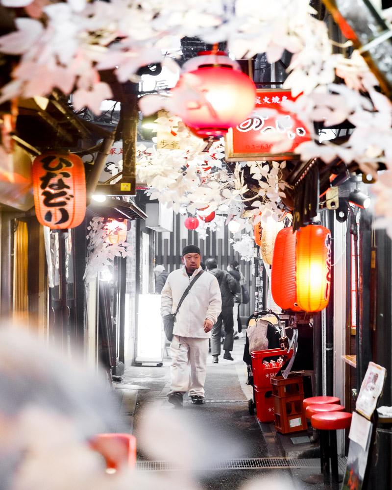Japan Tokyo Shinjuku Loic Lagarde 04
