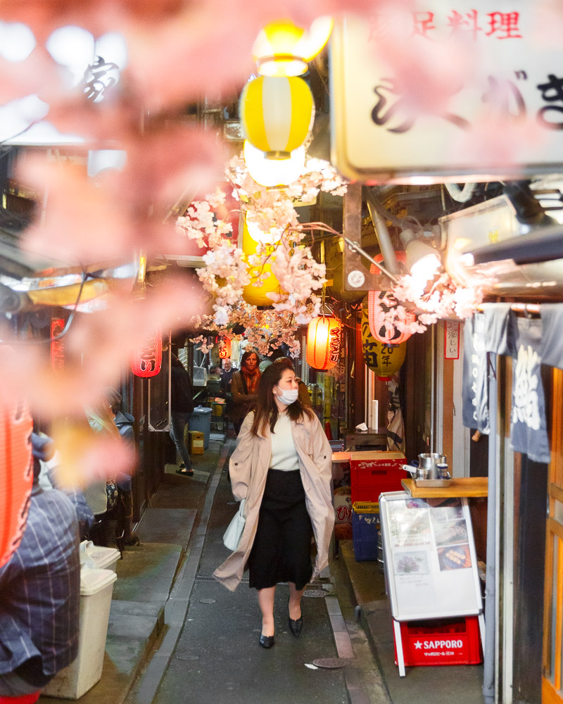 Japan Tokyo Shinjuku Loic Lagarde 07