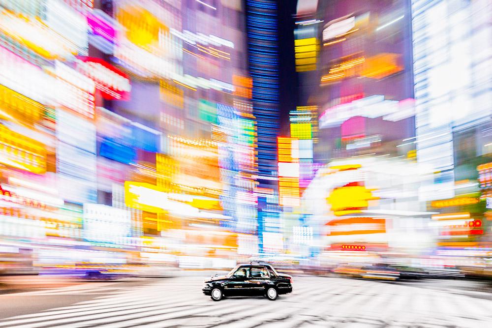 Japan Tokyo Shinjuku Loic Lagarde 15