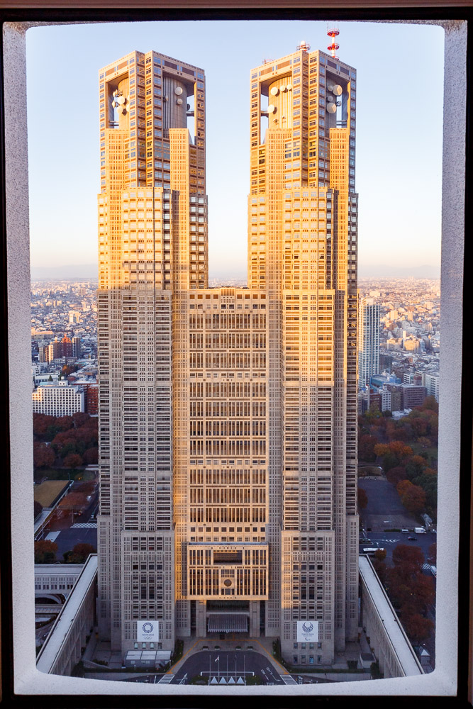 Japan Tokyo Shinjuku Loic Lagarde 35