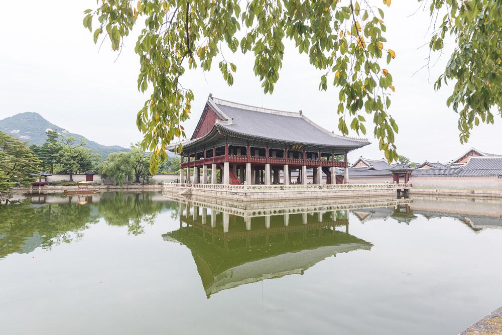 Korea Seoul Loic Lagarde 01-2