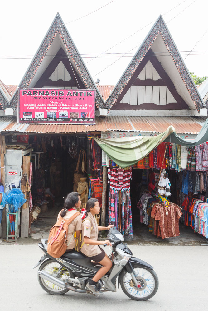 Sumatra Indonesia 24