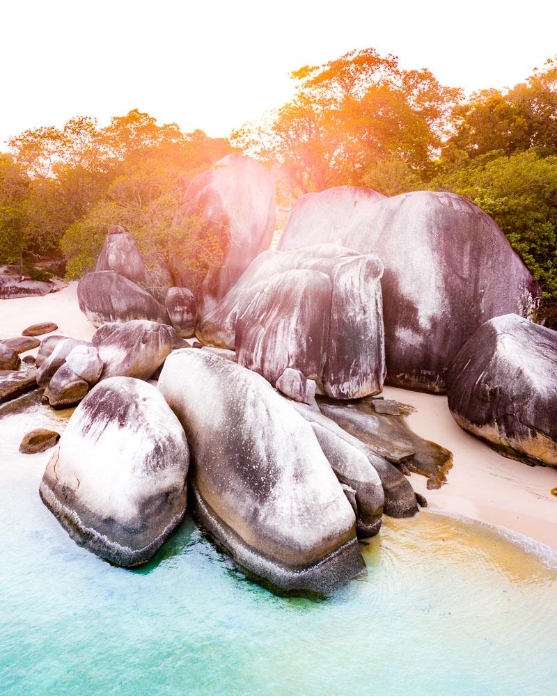 Sumatra Indonesia 48