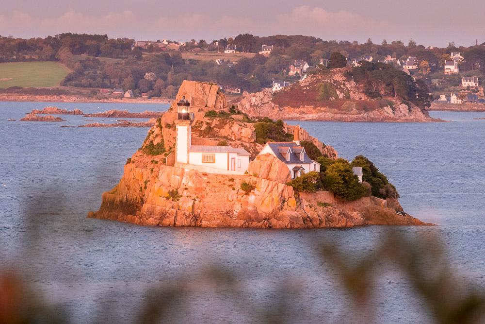 Baie_de_Morlaix_Bretagne_Finistere_19
