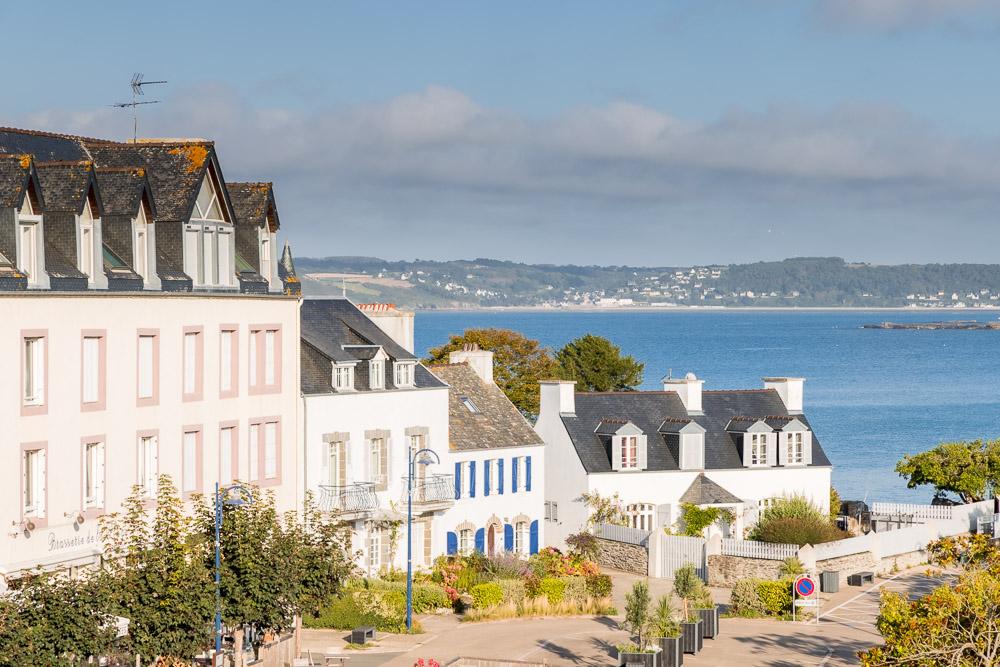 Baie_de_Morlaix_Bretagne_Finistere_28