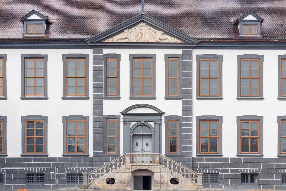 Dessau Woerlitz Garden Loic Lagarde Germany Allemagne UNESCO 01