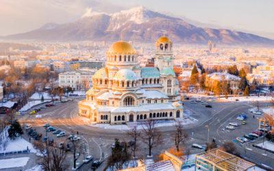 Une semaine en Bulgarie en hiver : un pays à découvrir