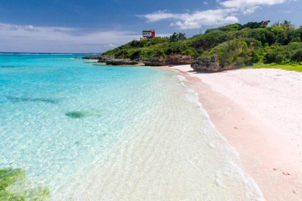Okinawa - Japan - blog horizontal - Loic Lagarde -7