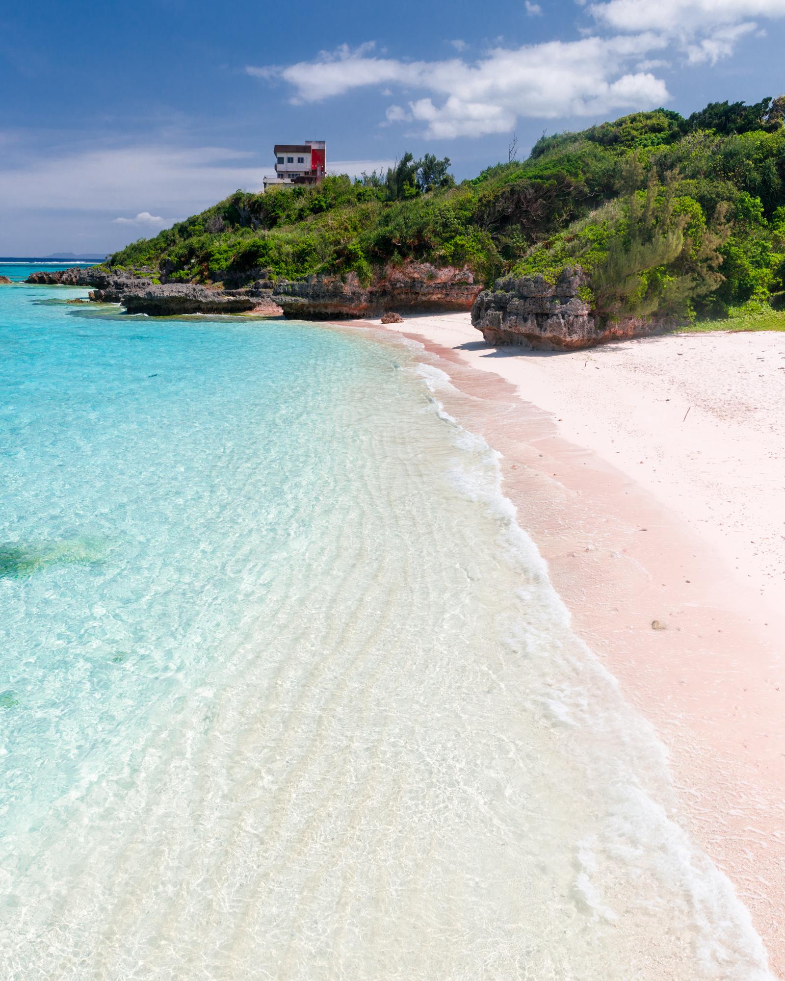 Okinawa - Japan - pinterest - Loic Lagarde -23