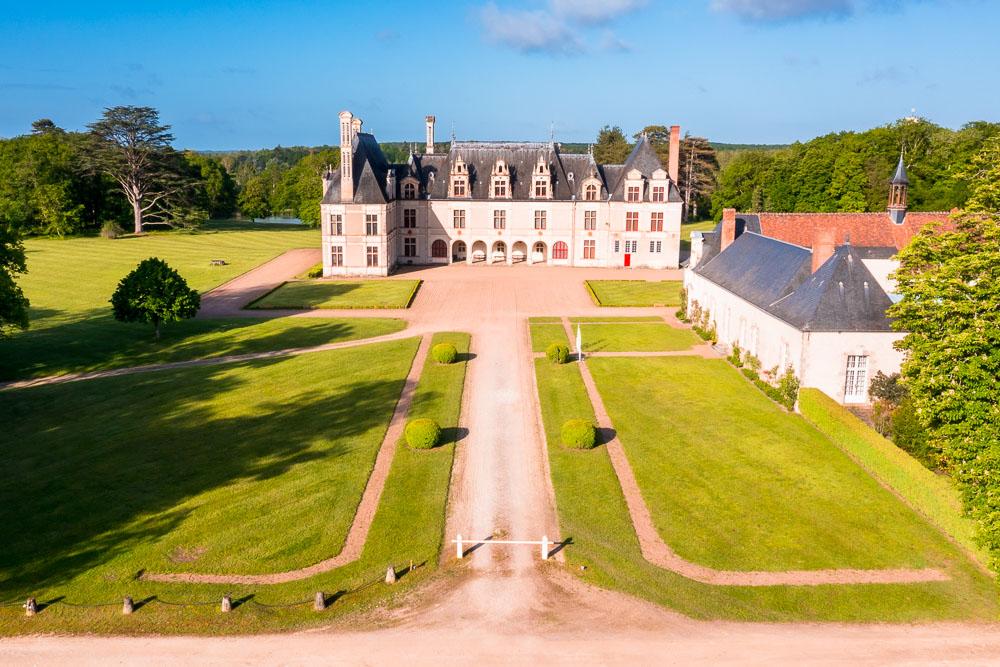 Chateau_Beauregard_Loic_Lagarde-1
