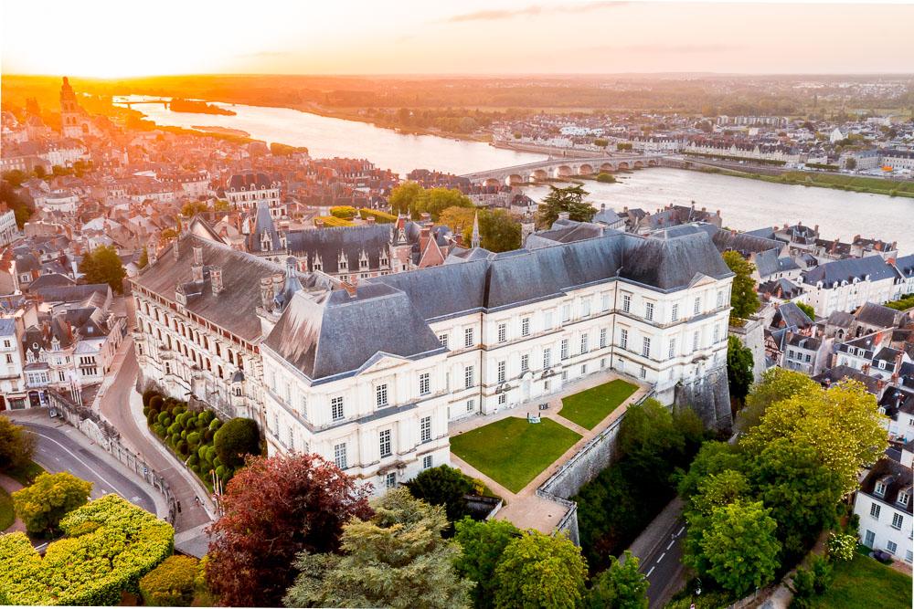 Chateau_Blois_Loic_Lagarde-1