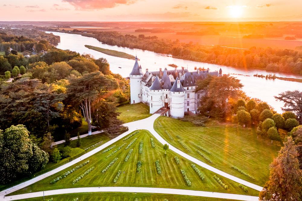 Chateau_Chaumont_Loic_Lagarde-1