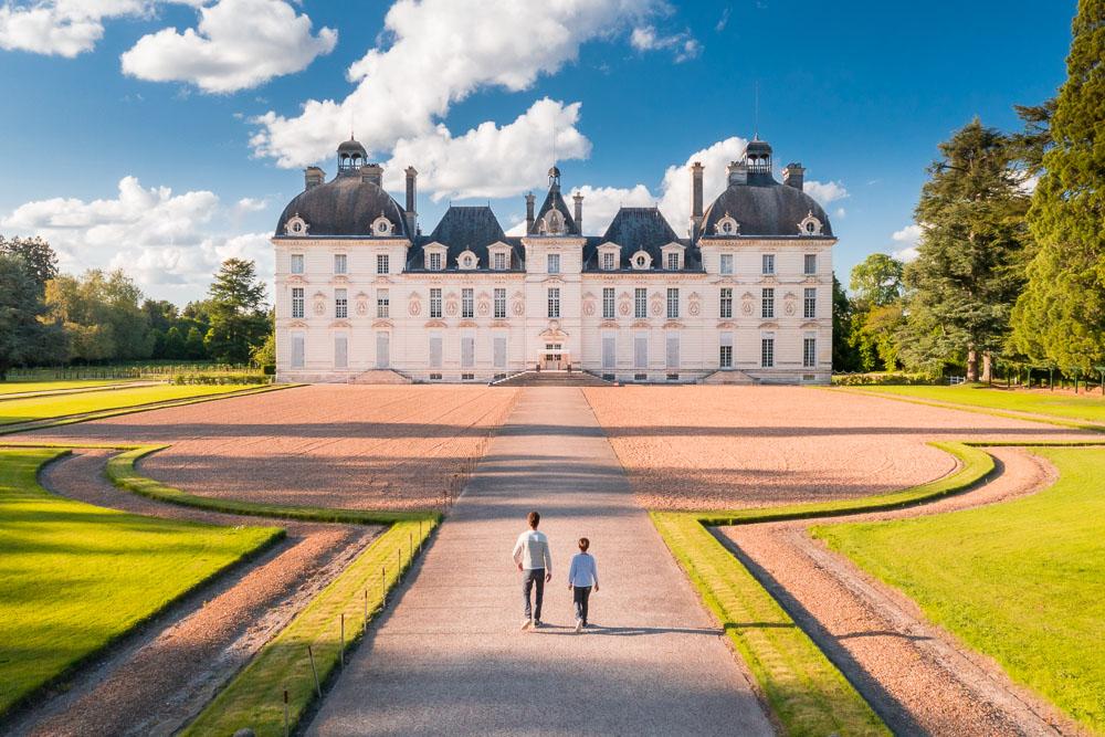 Chateau_Cheverny_Loic_Lagarde-1