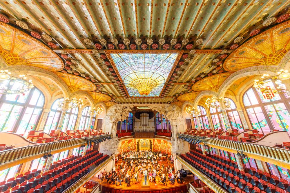 Opera Barcelona-1