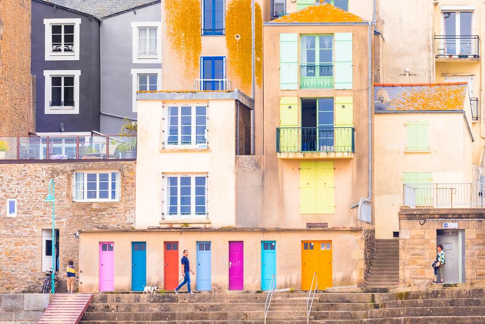 Cote d'emeraude Saint-Malo Sensation Littoral St Servin Loic Lagarde-3