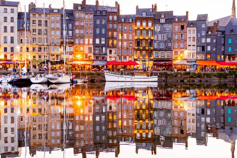 Photographier Honfleur Normandie Loic Lagarde blog-1